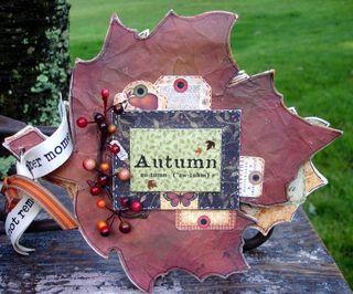 Autumn closed v1