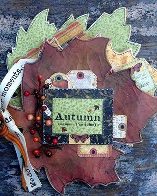Autumn open v1