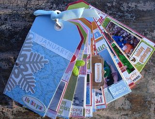 12 month tag book open v1