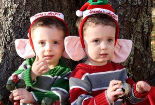 Assistant elves dec 2010