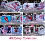 Wildberry_collection_pages_1_thru_1