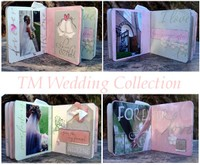 Tm_wedding_collage