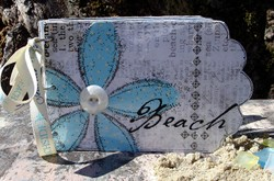 Beach_front_cover