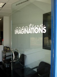 Creative_imaginations_3