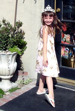 Princess_maddy