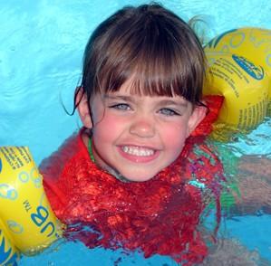 Olivia_pool