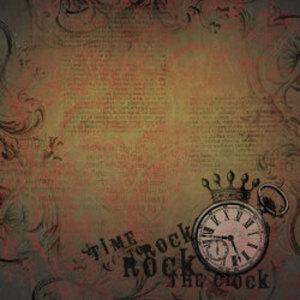 18771ready2rock