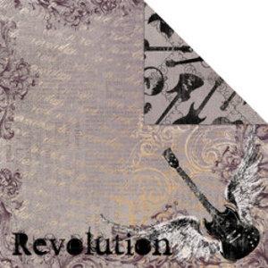 C_18772revolution