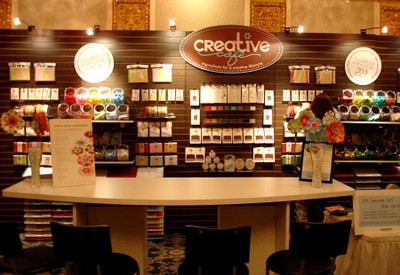Creative_cafe_preparty_3