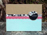 Scrapmuse_mini_book_front_cover