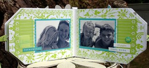 Summer_tag_book_page_five_and_six