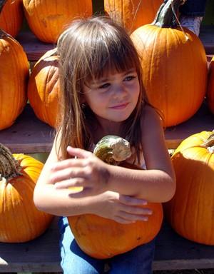 Olivia_pumpkins