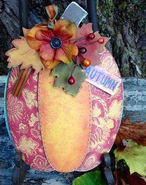 Pumpkin_harvest_mini_book_front_cov