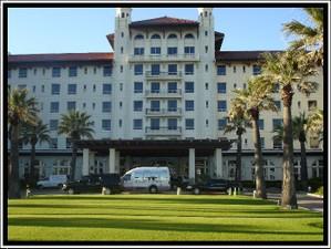 Hotel_galvez