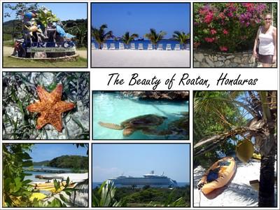 The_beauty_of_roatan_honduras