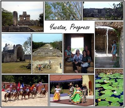 Yucatan_progreso_2