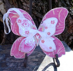 Felicity_butterfly_front_view_2