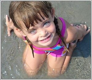 Nantasket_beach_olivia_2
