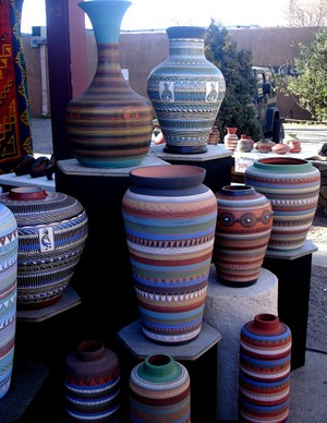 Painted_vases