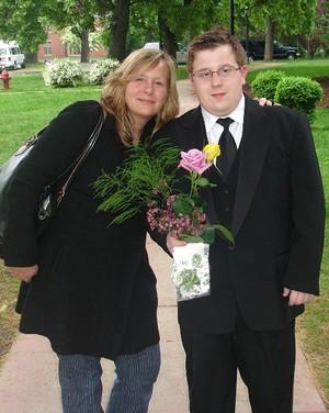 Jon_and_i_prom