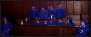 Graduating_class_3