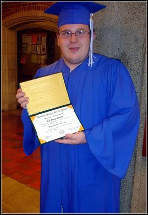 Jon_diploma