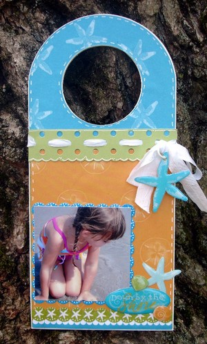 Allison_connors_beach_be_project