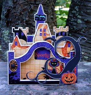 Melange_halloween_reyna_castle_vi_2