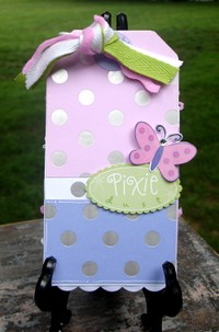 Princess_tag_front_cover_tag_one