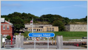 Georges_island