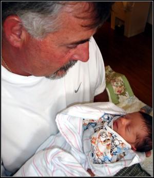 Grandpa_and_braeden_911_view_2
