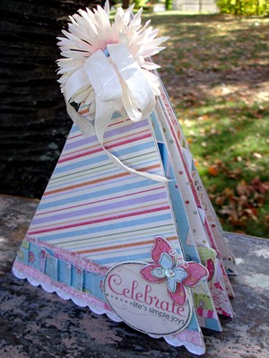 Celebrate_front_side_view