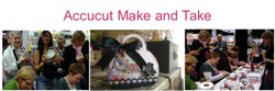 Accucut_make_and_take_1