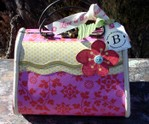 Altered_purse