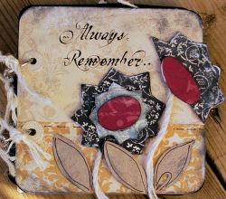 Alwaysremember
