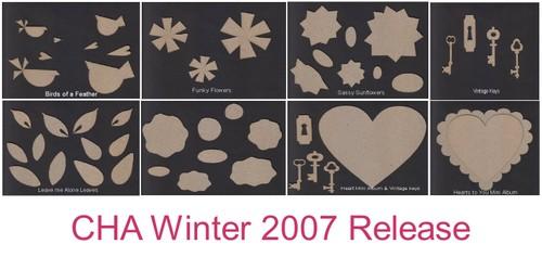 Cha_winter_release_2