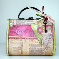 Copy_of_bliss_pocketbook_front_view