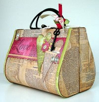 Copy_of_bliss_pocketbook_side_view