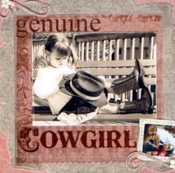 Copy_of_mj_urban_cowgirl_1