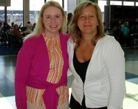 Corinne_and_i_at_airport