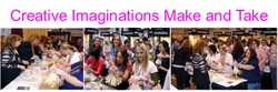 Creative_imaginations_make_and_take