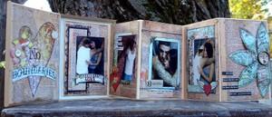Love_struck_altered_book_inside_pages_vi_1