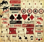 Mj_play_cards_5_320