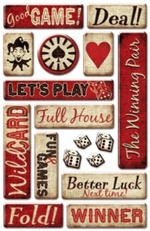 Mj_play_cards_6_320_1_3
