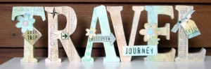 Mj_travel_letters_2