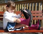 Olivia_cowgirl_bench_13