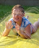 Shay_slip_and_slide_1