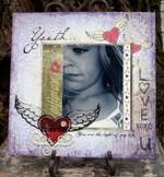 Youth_mj_love_struck